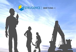 FIPB approves Strugence